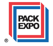 PACK EXPO INTERNATIONAL 2014