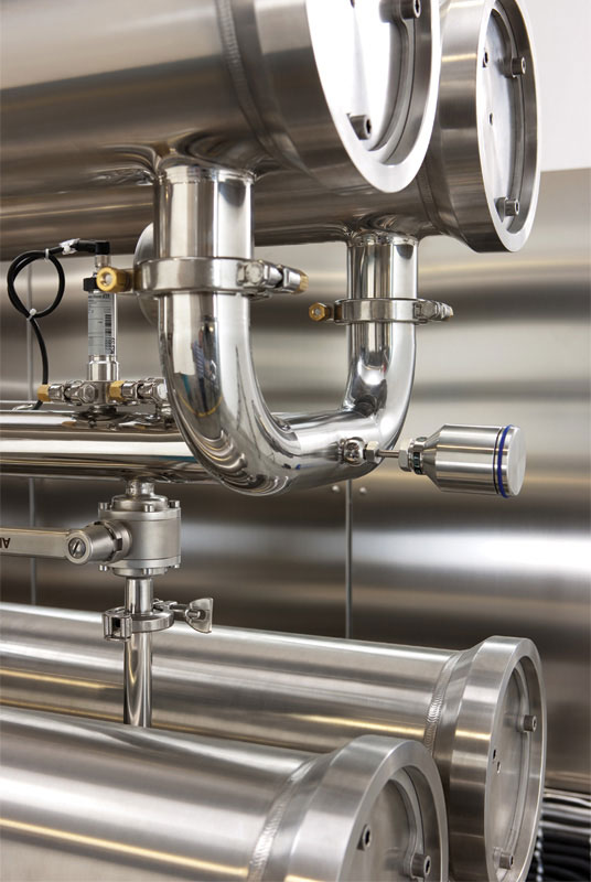 Water purification systems(1)